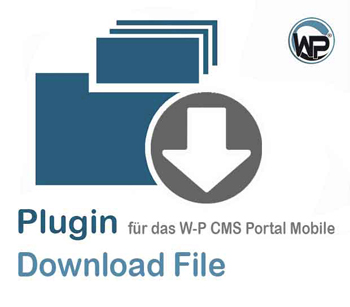w-p_plugin-download-file.jpg