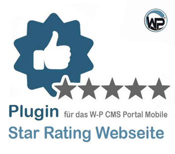 w-p_plugin-star-rating